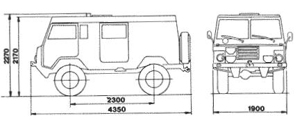Alternator Wiring Diagram Omc Cobra also Gm Alternator Identification furthermore Mercruiser 3 0l Engine further 5 7 Chevy Tbi Wiring Harness Diagram further Showthread. on volvo penta alternator wiring diagram