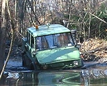 Classic Unimogs Photo Gallery - Unimog and 4x4 pictures for offroad