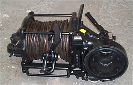 Classic Unimogs For Sale Mercedes Benz Type C Front Pto